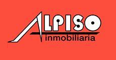 Inmobiliaria Alpiso