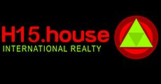 H15 House International Realty