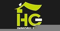 HG INMOBILIARIA
