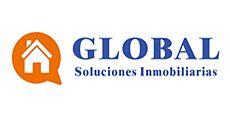 Global Soluciones Inmobiliarias