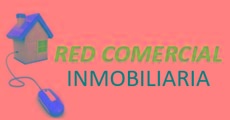 Red Comercial Inmobiliaria
