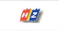 Hz Triana