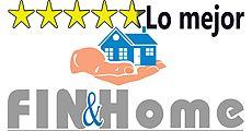 Fin&home Servicios Inmobiliarios Y Financieros