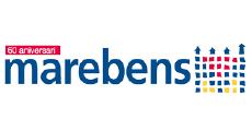 Marebens