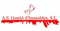 A. S. Gestio D´immobles, SL
