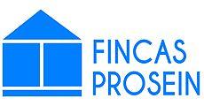 Fincas Prosein