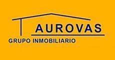 Aurovas, S. L. Grupo Inmobiliario