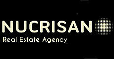 Nucrisan Real Estate Agency