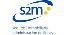 Comprarcasa S2M Inmobiliaria