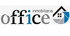 Office Inmobiliaria