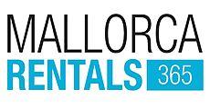 Mallorca Rentals 365