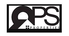 Ops Properties