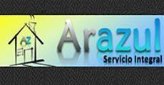 Agencia Arazul