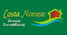 Servicios Inmobiliarios Costanoroeste