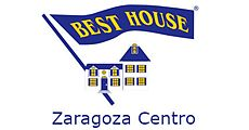 Best House Zaragoza Centro