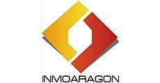 Inmoaragon