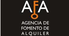 AFA Alcal� Inmobiliaria