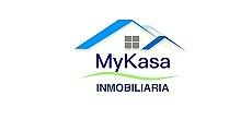 Mykasa