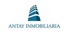 Antay Asesores - Antay Inmobiliaria
