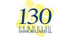 130 SERVEIS IMMOBILIARIS