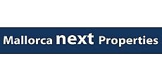 Mallorca Next Properties