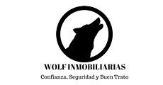 Wolf Inmobiliarias