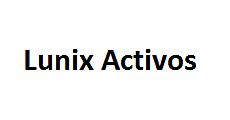 Lunix Activos SL