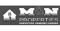 M&N Properties