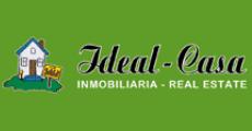 IDEAL CASA INMOBILIARIA