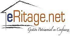 Eritage Solutions Sl
