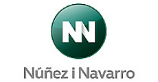 Núñez I Navarro