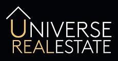 Universe Real Estate Sl
