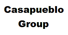 Casapueblo Group