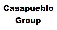 Casapueblo Group