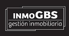 Habitale Inmogbs