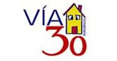 Inmobiliaria Vía 30