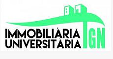 Immobiliária Universitária Tgn