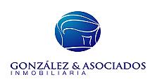 GONZALEZ Y ASOCIADOS