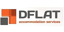 Dflat Madrid / Dflat Housing