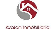 Avalon Inmobiliaria
