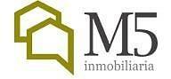 M5 Inmobiliaria