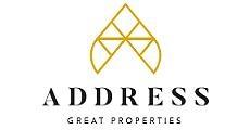 Address Properties
