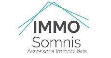 Immobilier Rosas - Immo Somnis