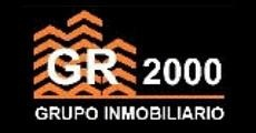 GR2000