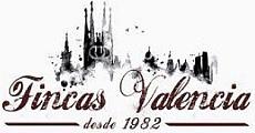 Fincas Valencia