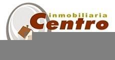 Inmobiliaria Centro
