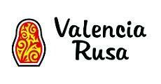 Valencia Rusa