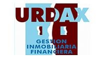 Urdax