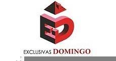 Exclusivas Domingo