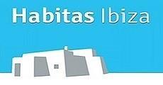 Habitas Ibiza